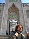 me at sultanahmed