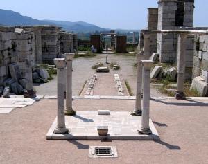 Tomb_of_St._John